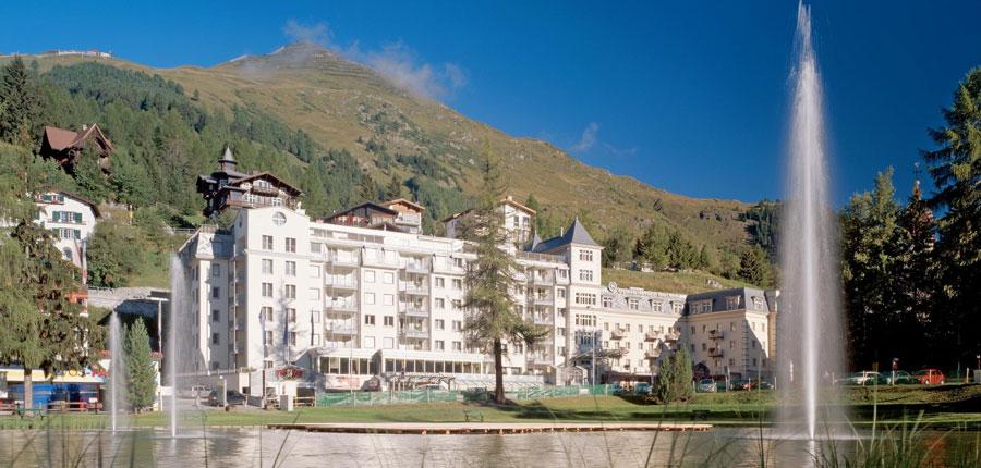 Stübl, Hotel Seehof, Davos, Graubünden, Switzerland - hotel exterior.jpg